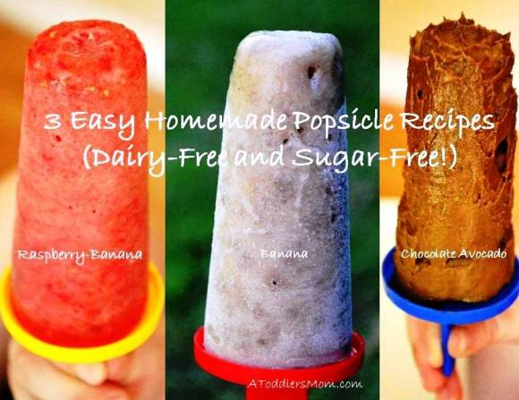 easy_homemade_popsicles_dairy-free_sugar-free
