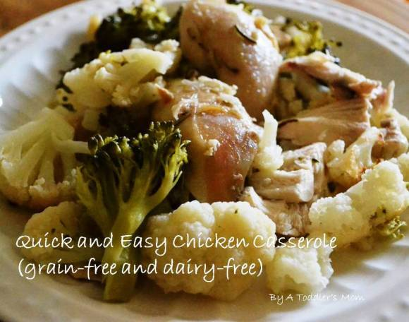 easy_chicken_casserole