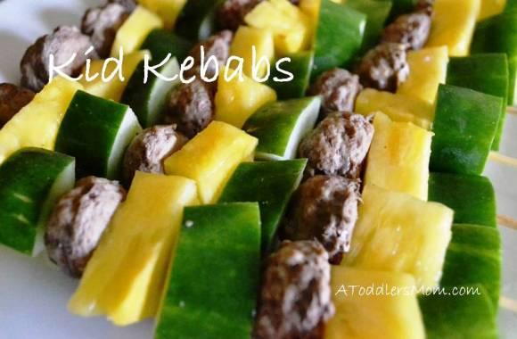 kid_kebab