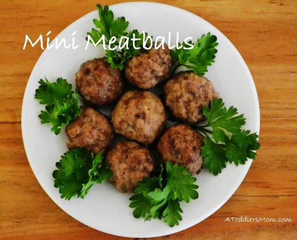2_ingredient_meatballs