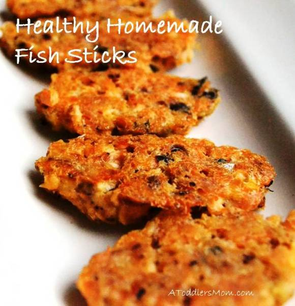 grain_free_fish_sticks