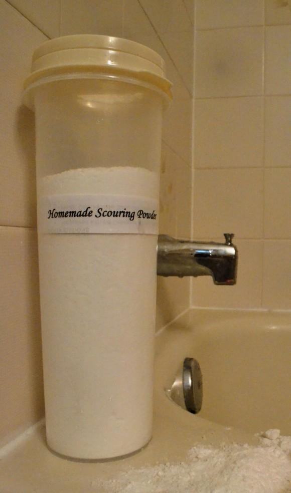 homemade_natural_scouring_powder