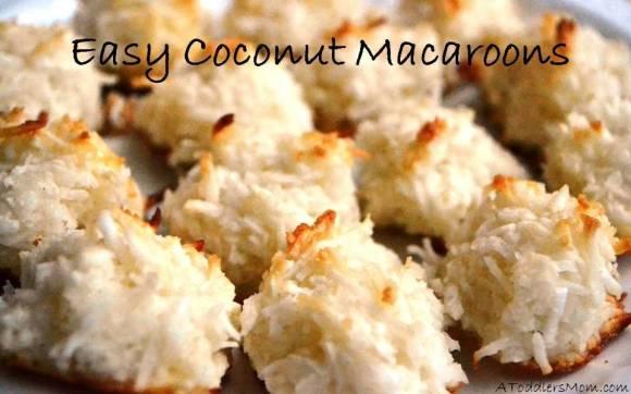 coconut_macaroons