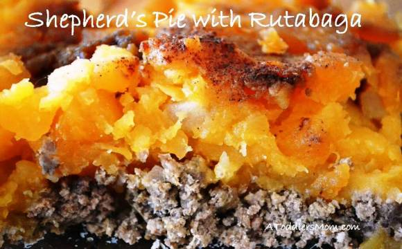 shepherds_pie_with_rutabaga