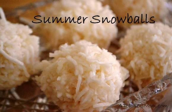 Summer Snowballs2